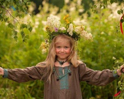 Скільки вихідних матимуть українці на Трійцю