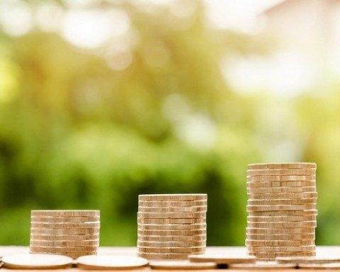 Банки продовжують знижувати ставки за депозитами