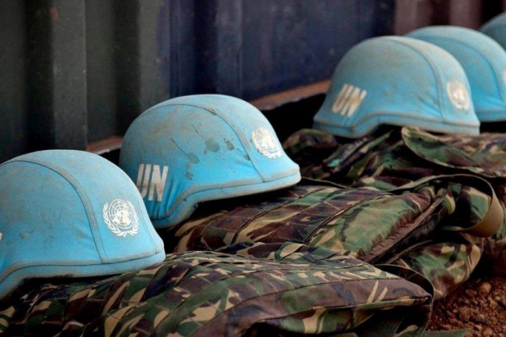 Введение миротворцев на Донбасс: Арестович раскрыл подробности