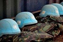 В Кремле сделали заявление о миротворцах на Донбассе