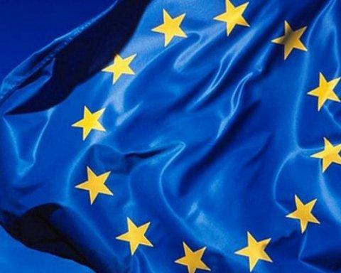 ЕС потратит почти 20 млрд евро на оборону в течение семи лет