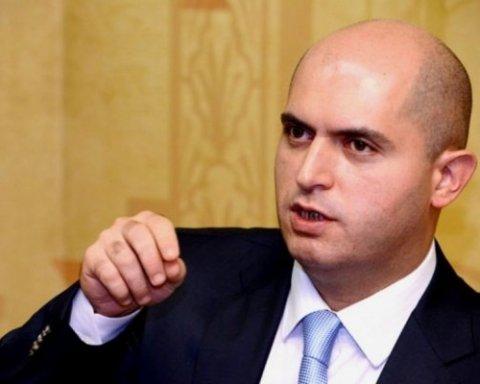 Партія Саргсяна готова піти в опозицію