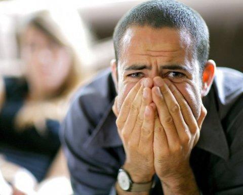 Назвали пять признаков психических болезней, которые путают с капризами