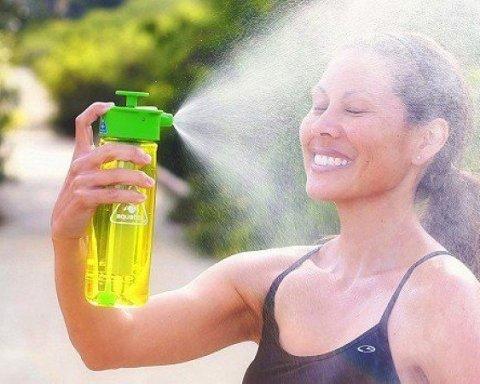 На які небезпечні хвороби вказує запах тіла