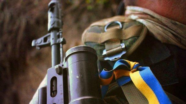 Убийство военного во Львовской области: стали известны первые подробности
