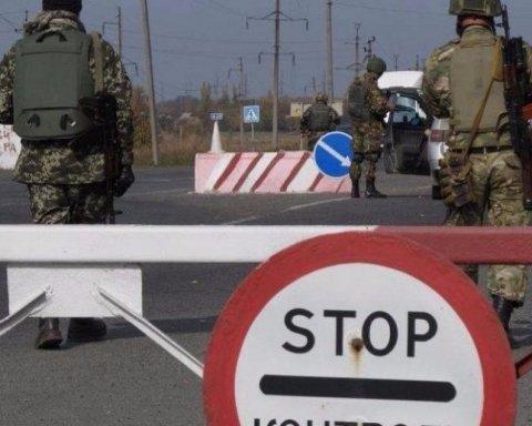 Гиря на ногах Росії: чому Донбас не потрібен  Путіну