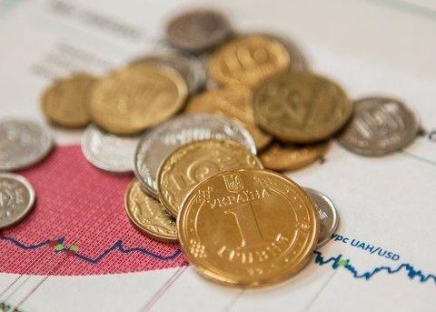Долар по 30 і зниження інфляції: Кабмін подав у Раду проект бюджетної резолюції на три роки