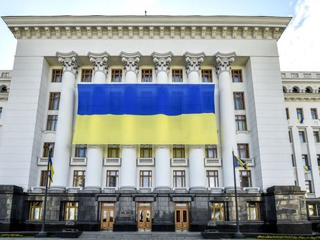 Стало известно, кого украинцы хотят видеть в качестве президента страны