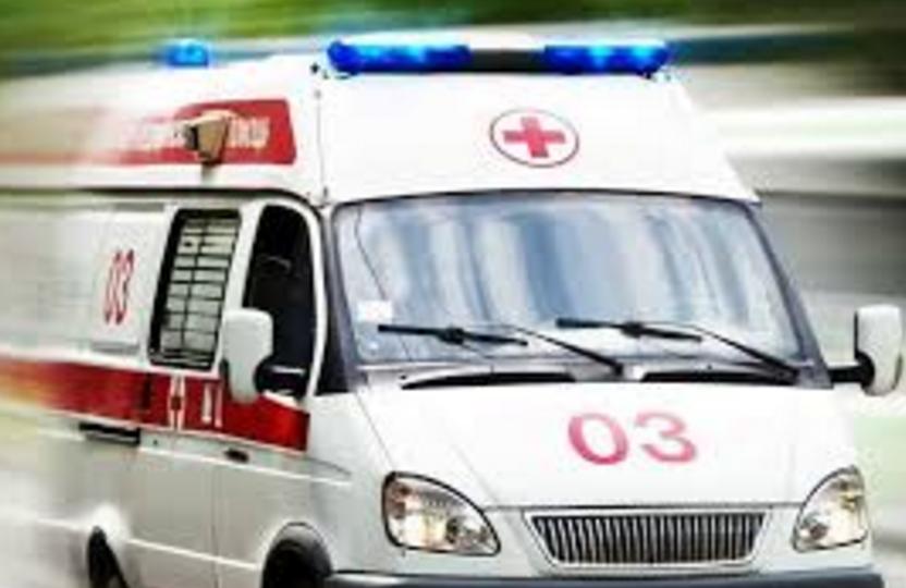Оставили пациента возле забора: под Киевом разгорелся громкий скандал вокруг медиков