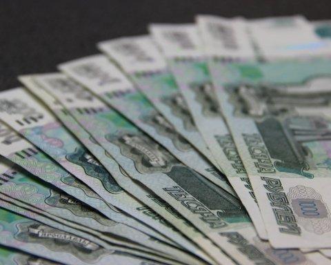 В окупованому Севастополі масово перестали виплачувати кредити: що відомо