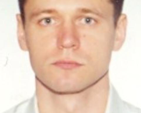 За назначение в ГБР скандального прокурора Сердюка заплатили $500 тысяч – источник