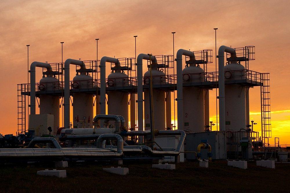 РФ раптово вирішила збільшити транзит газу через Україну