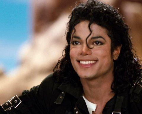 Последние дни Майкла Джексона: вышел трейлер документального фильма о короле поп-музыки