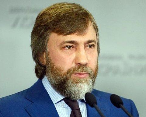 Депутат Верховної Ради задекларував 5 квартир в РФ