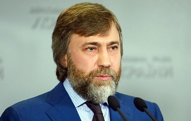 """У Загребі стартувала представницька міжнародна конференція """"Досвід балканських країн у мирному врегулюванні конфліктів"""""""