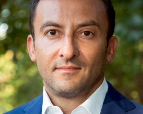 В'ячеслав Соболєв не тільки фінансував тероризм, а й займався рейдерством – суд