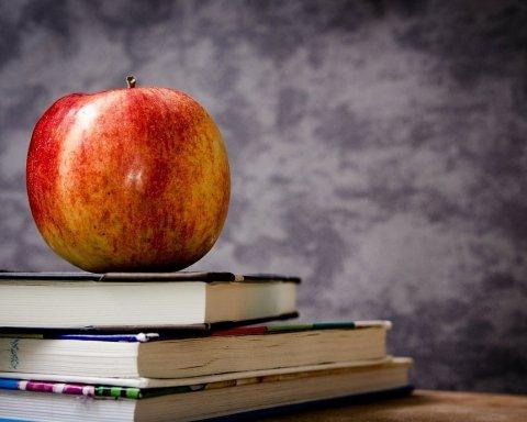Вступні іспити до школи: українцям зробили важливе роз'яснення