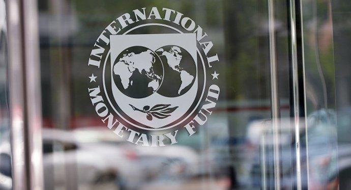 МВФ назвал критическое условие для нового транша