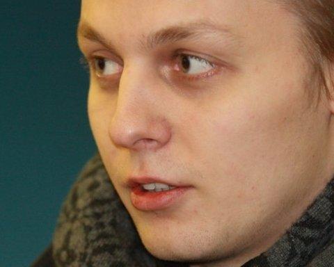 Избиение Шуфрича в ресторане Киева: появились новые подробности