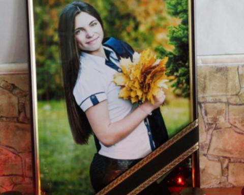 Вбивство дитини на Донбасі могло бути терактом: військові оприлюднили деталі