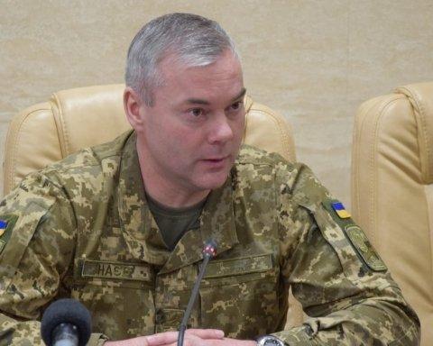 Боевики применили циничную тактику на Донбассе, есть подробности