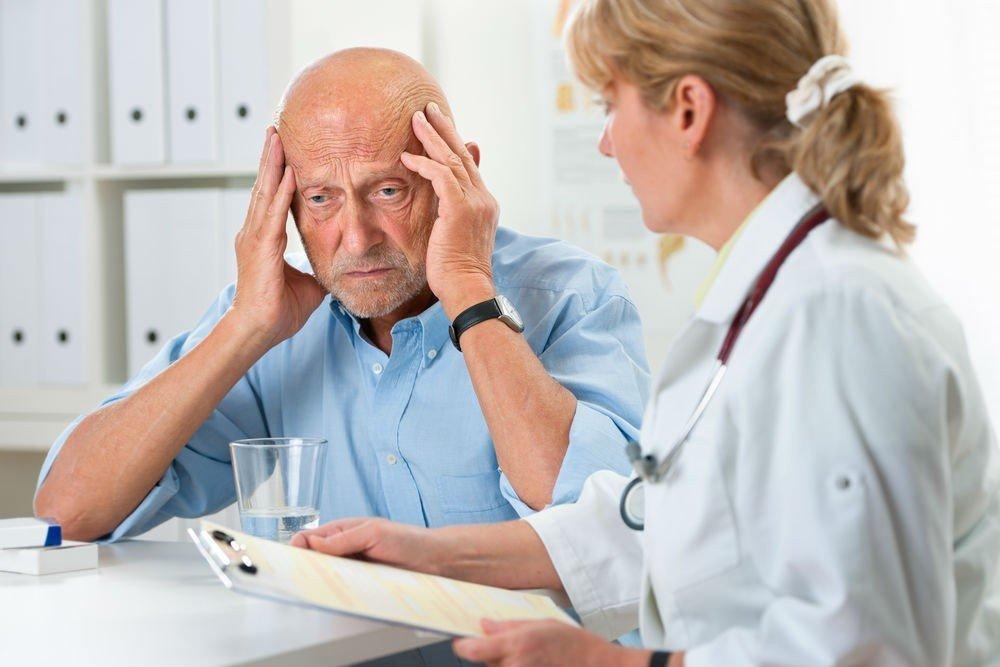 У 90% випадків інсульту можна запобігти: прості поради, які врятують життя