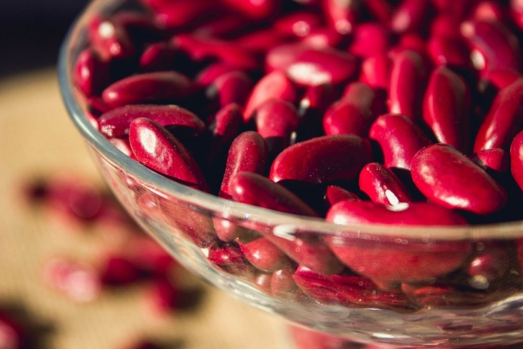 Этот продукт сохранит здоровье сердца и сосудов