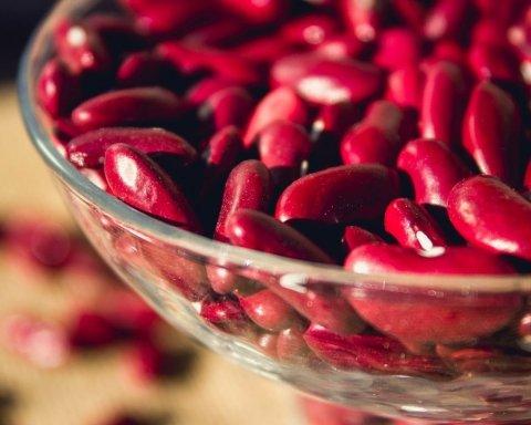 Цей продукт збереже здоров'я серця і судин