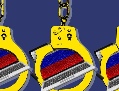 Fancy Bear у США: ФБР заблокувало півмільйона роутерів через вірус VPN Filter