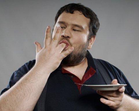 Ці продукти провокують аномальне зростання жиру