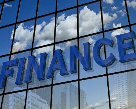Банкам хотят упростить процедуру взыскания долгов