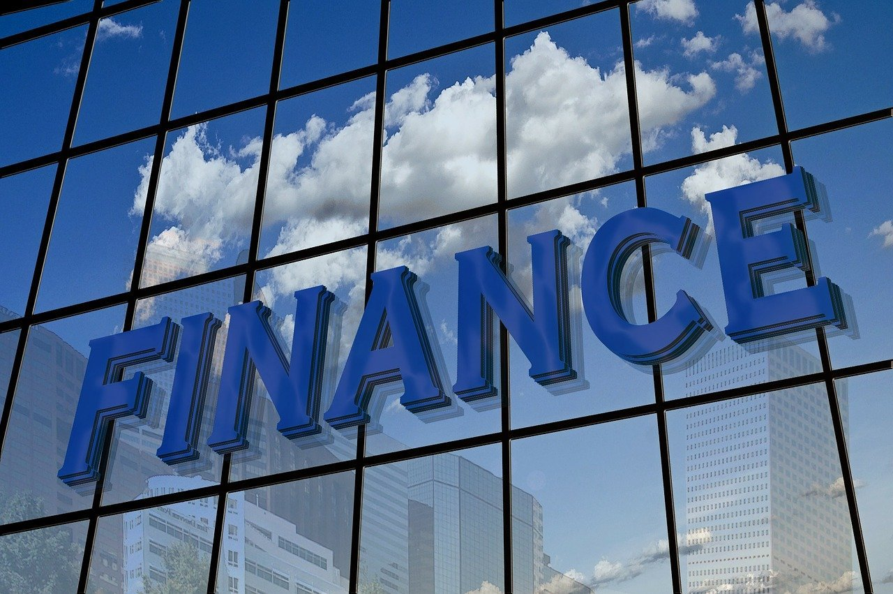 Банкам хочуть спростити процедуру стягнення боргів