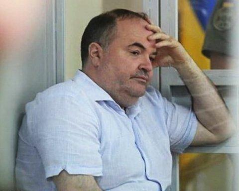 Подозреваемый в покушении на Бабченко заявил, что работает на разведку