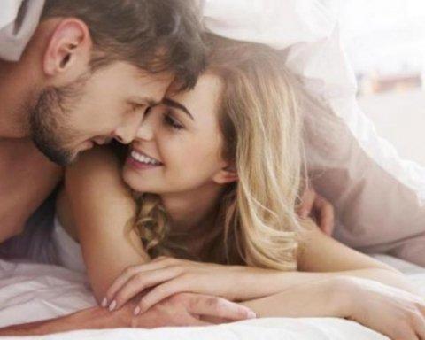 Вчені розповіли про вплив регулярних інтимних стосунків на здоров'я
