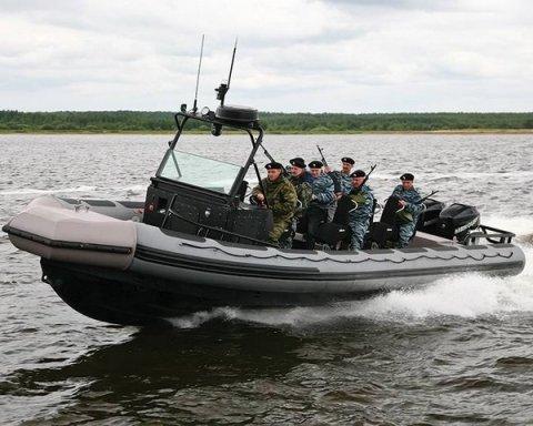 Швеція допомагає озброювати армію країни-агресора