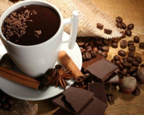 Медики назвали, чем можно заменить кофе