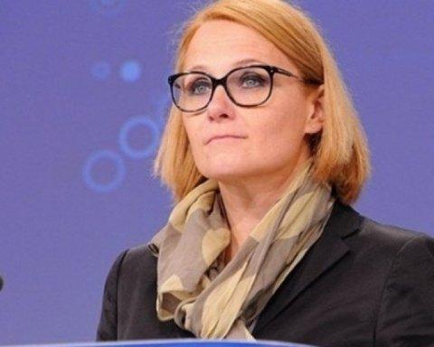 """ЕС схвалив інсценування """"вбивства"""" Бабченка: заява"""