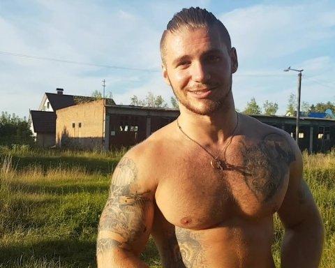 Задержание ветерана АТО Ананьева: суд принял решение