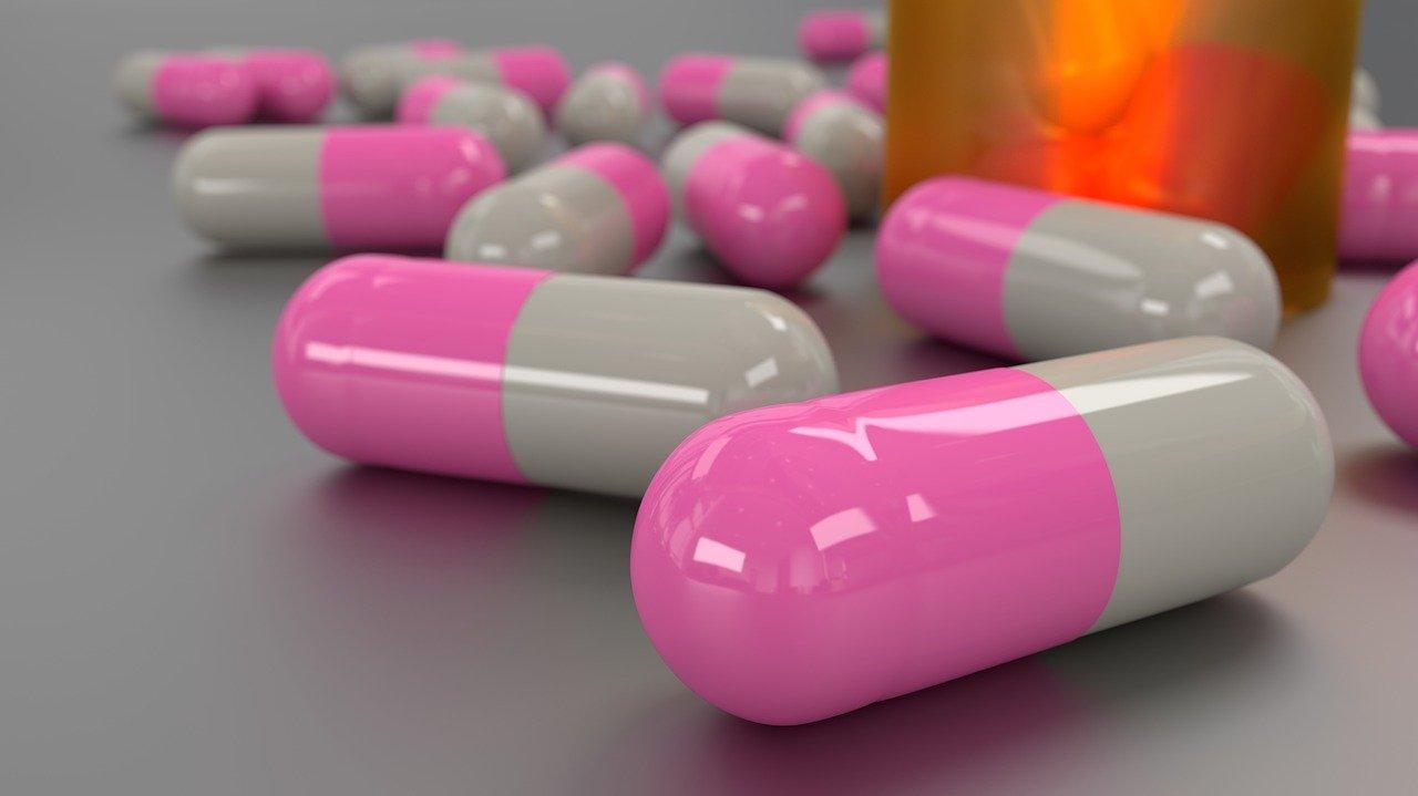 Ці популярні ліки провокують ускладнення при циститі