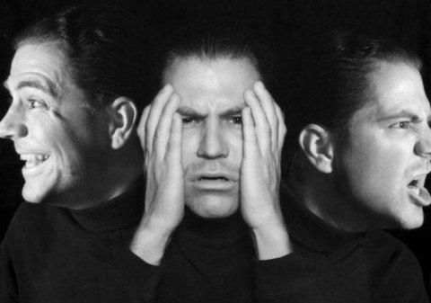 Вчені назвали професії, які можуть призвести до психічних розладів
