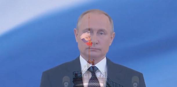 «Всім прийде кінець»: як Путін може почати Третю світову війну