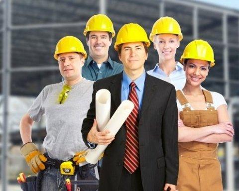 В Европе удвоили квоту для трудоустройства украинских заробитчан