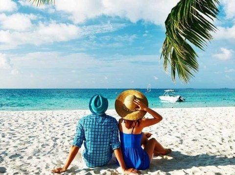 Стоп, турист: в яких країнах краще не відпочивати влітку