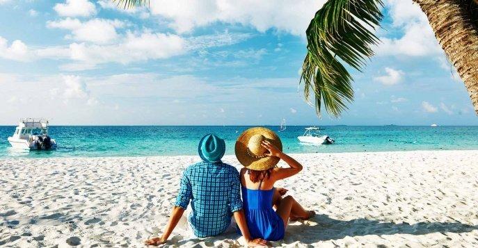 Стоп, турист: в каких странах лучше не отдыхать летом