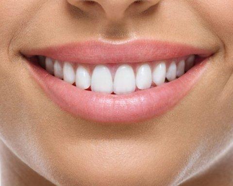 Медики нашли способ лечить зубы без боли