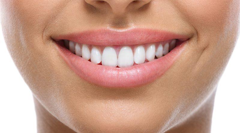 Медики знайшли спосіб лікувати зуби без болю