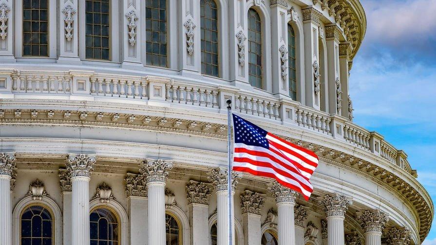 Демократи взяли під контроль обидві палати Конгресу США: перші подробиці