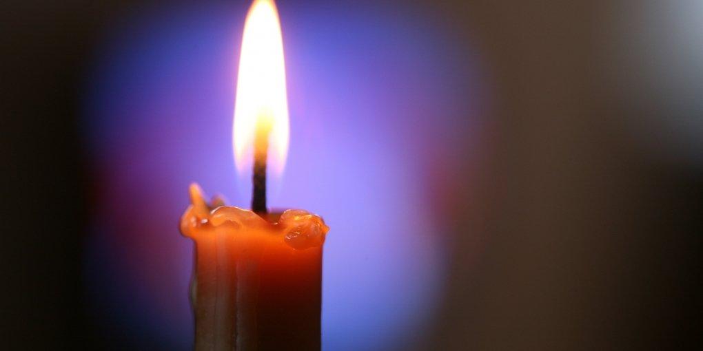 На Донбассе сегодня утром погиб еще один военнослужащий