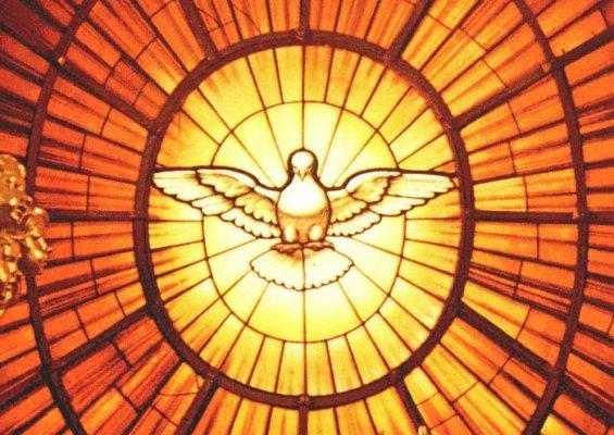 День Святого Духа: важливі традиції релігійного свята