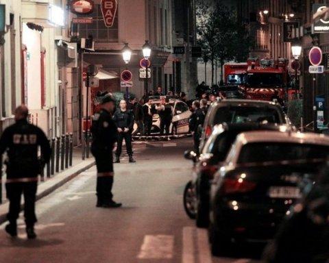 Францію сколихнув черговий теракт: що відомо про нападника